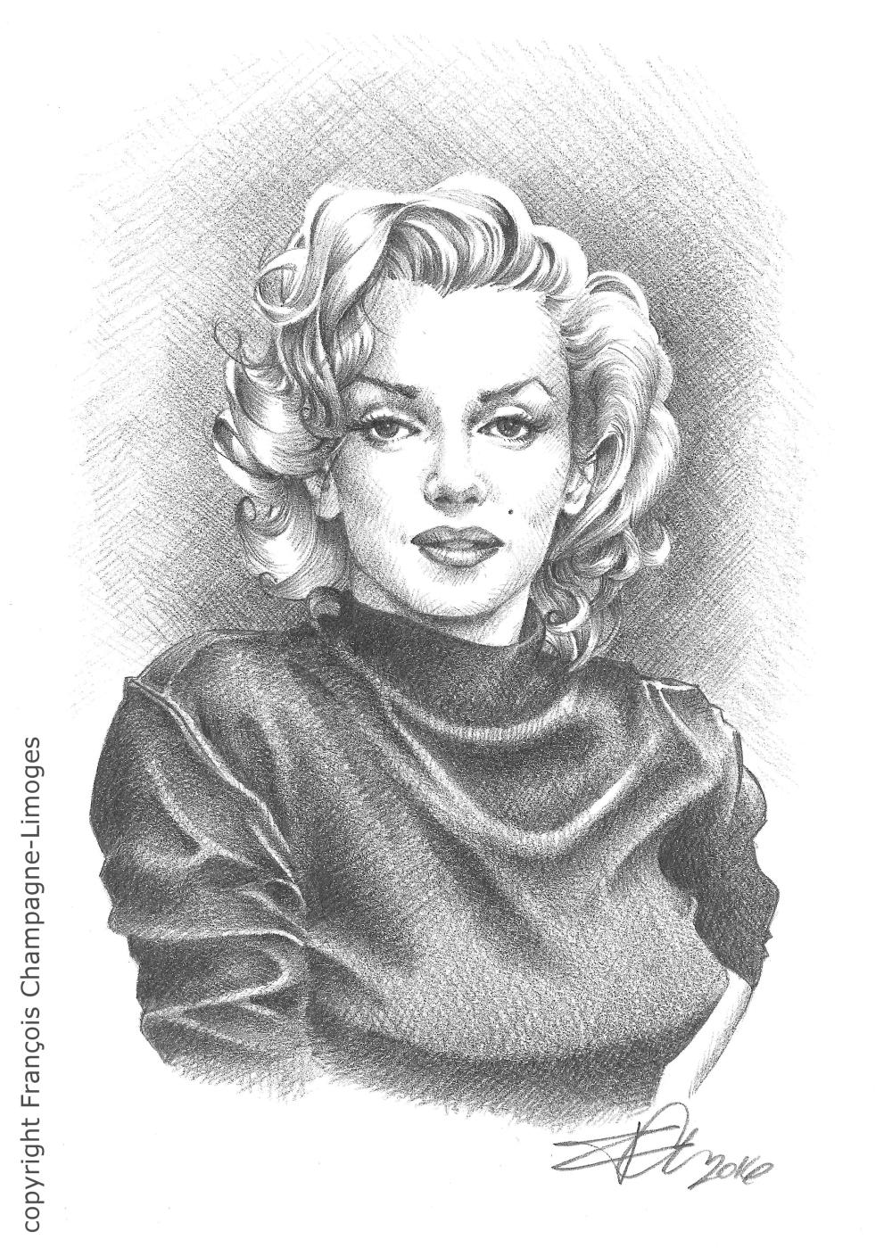 Marilyn_600dpi