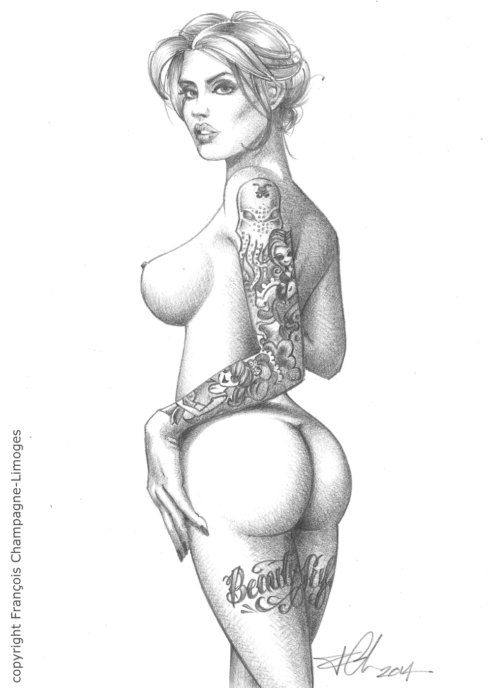 Sketch_600dpi (12)