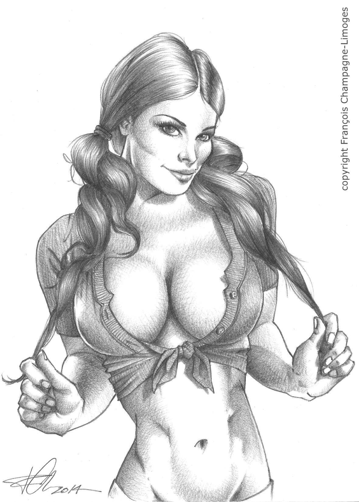 Sketch_600dpi (26)