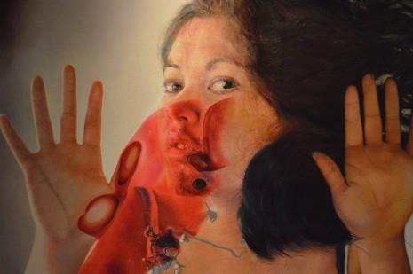 Artwork by Gerardo Ortiz Hernandez