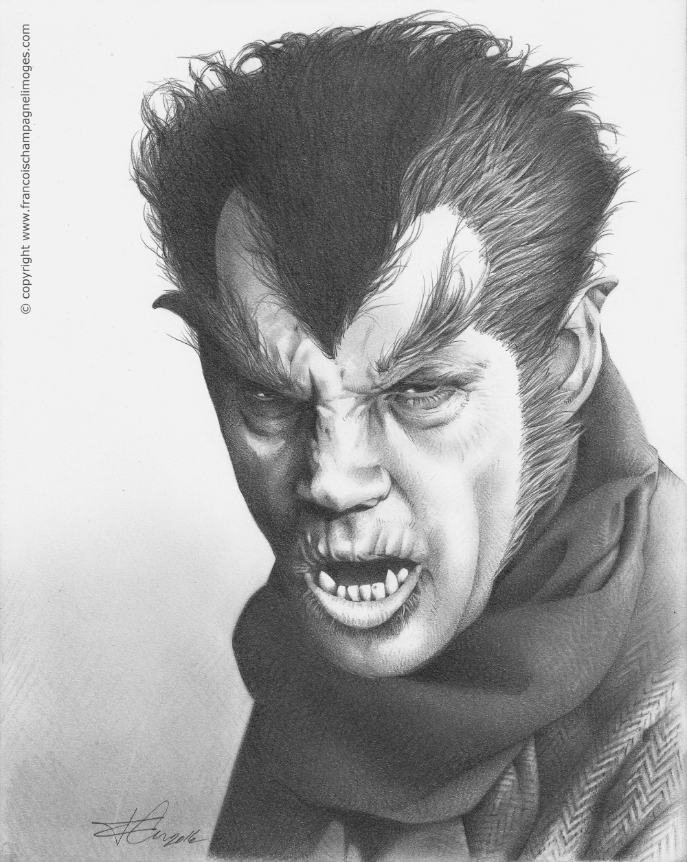 werewolf_of_london_600dpi_darker_w_copyright
