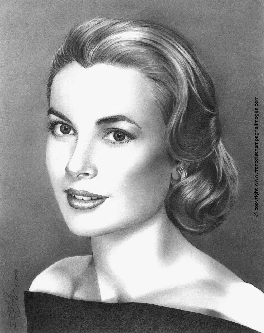 Grace Kelly_600dpi_DARKER_w_copyright_SCALED_DOWN