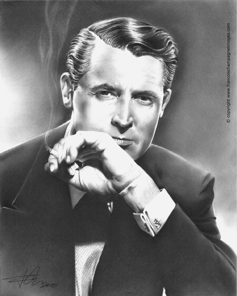 Cary_Grant_Original_Scan_600dpi_DARKER_w_copyright