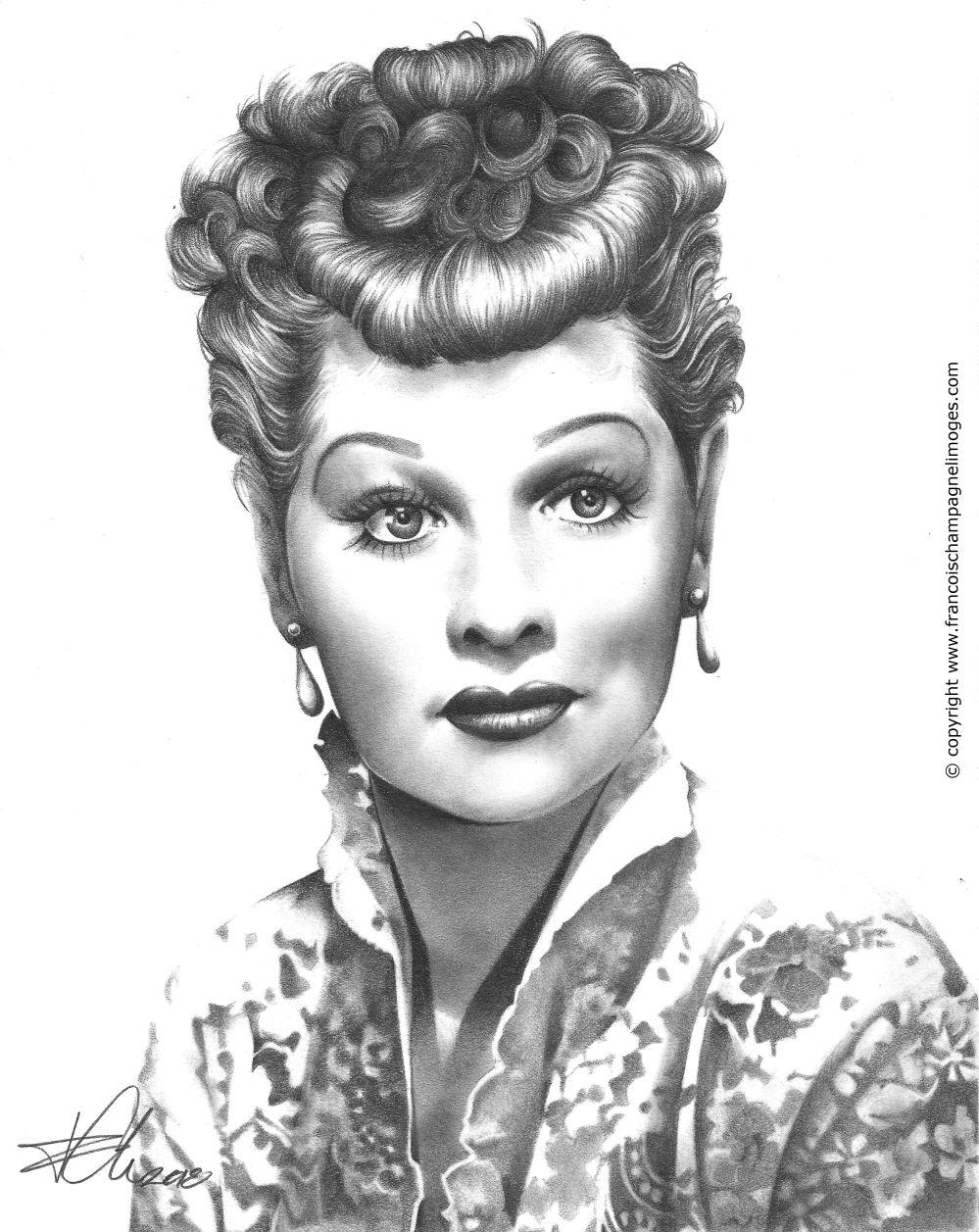 Lucille_Ball_600dpi_w_copyright