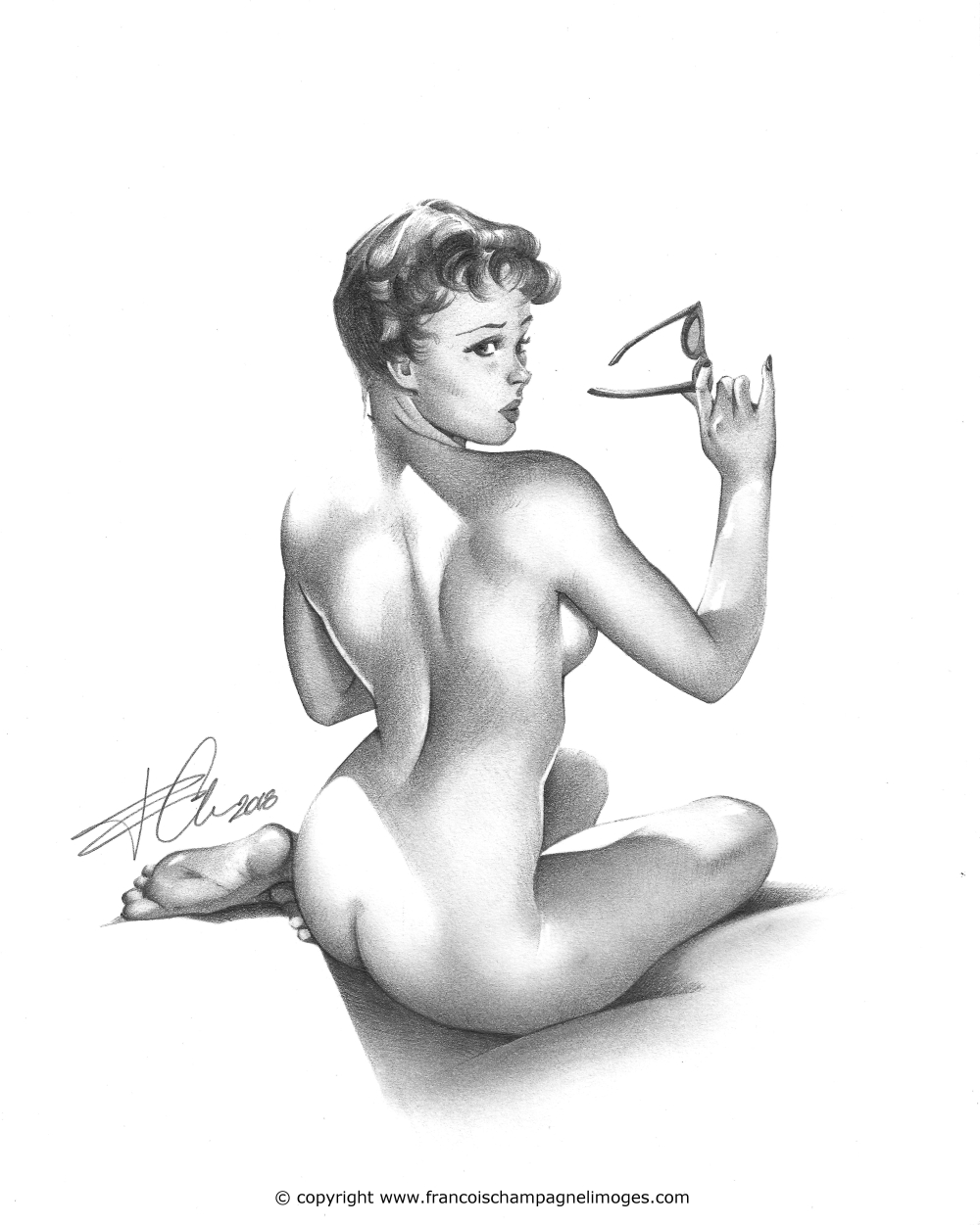 Gil_Elvren_Pin-up_Study_600dpi_w_copyright