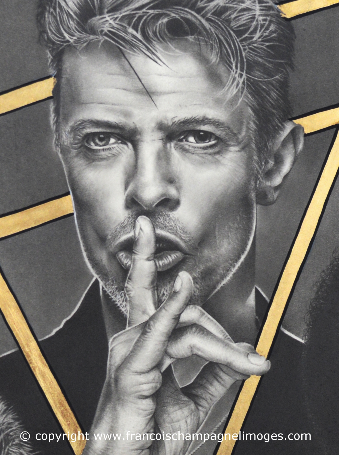 The Year The Music Died_Bowie_I_w_copyright